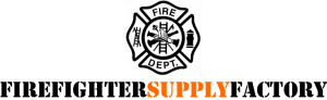 Firefighter Supply Factory To You